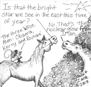 Cartoon nuclear glow from Iran-copy_edited-1